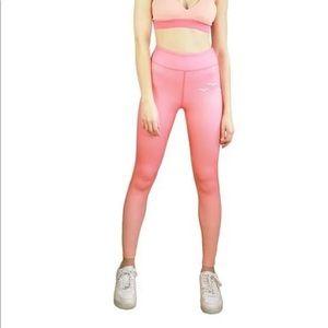 Lazy pants - Tori legging